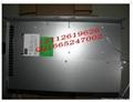 专业维修通力电梯变频器V3F