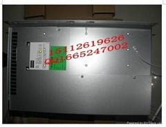 專業維修通力電梯變頻器V3F 16L