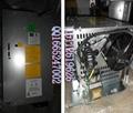 专业维修通力电梯变频器 2