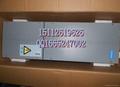 专业维修通力电梯变频器V3F 16L 4