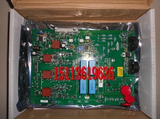 专业维修通力变频器驱动板KM713930G01 1