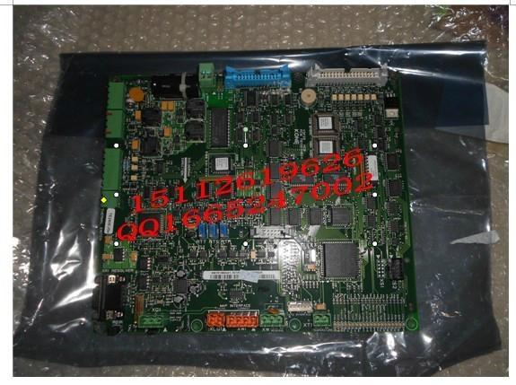 专业维修通力变频器驱动板KM713930G01 5