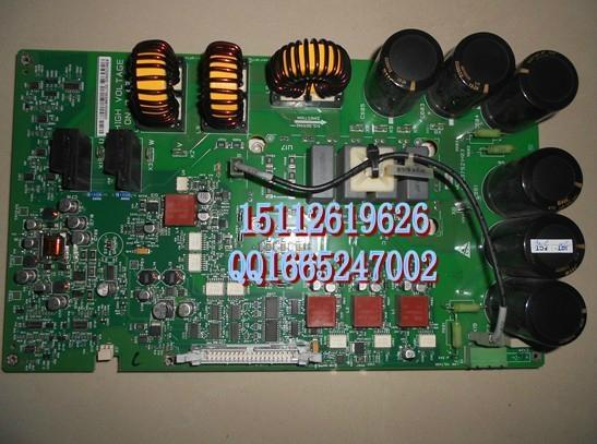 专业维修通力电梯变频器 5