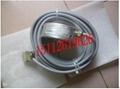 供应蒂森编码器100H-38-1024-ABN-105-K3-D56 1