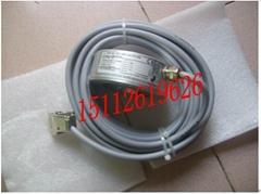 供应蒂森编码器100H-38-1024-ABN-105-K3-D56