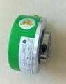 供应蒂森编码器100H-38-1024-ABN-105-K3-D56 3