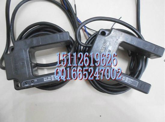 供应蒂森编码器100H-38-1024-ABN-105-K3-D56 4