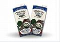 美國[Organic Valley]有機牛奶 2