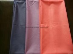 Terylene superfine fiber grey fabric