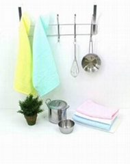 Microfiber Kitchen Towels