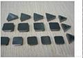 优势供应聚晶金刚石刀片 5