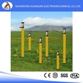 DW series Individual Hydraulic Prop