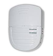 无线温度湿度传感器