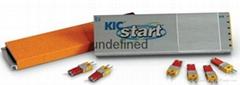 KIC Start 爐溫測試儀