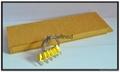 KIC Slim2000 爐溫測試儀9和12通道溫度記錄儀 3