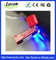 Rechargeable batteries USB port charger battery 1.2v 1450mah 5