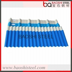 Good quality economical effiency industrial metal supply of ppgi coils from chin