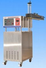 供应 配合原装进口元器件封口机
