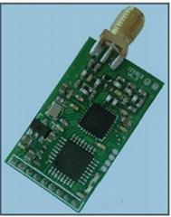 1278方案5KM无线数传模块
