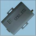 技卓芯GPRS-DTU