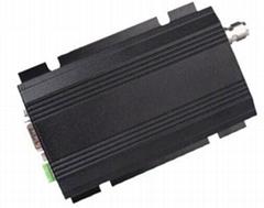 深圳技卓芯5W无线LORA扩频模块JZX818