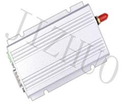 深圳技卓芯80KM飛控無線數傳電台