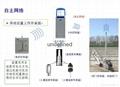 深圳无线智能农业灌溉数传模块 3