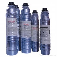 6210D toner powder for c