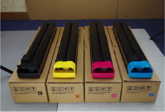 Compatible Laser 5065 Toner Cartridge for xerox Copier Docucolor 5065 5540