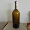 1500ml wine bottle