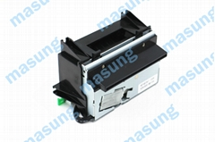 Healthcare Kiosk Panel Mount 2 Inch Thermal Printer
