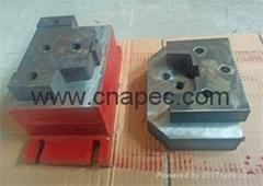 APEC hydraulic ironworker (high quality&best price)