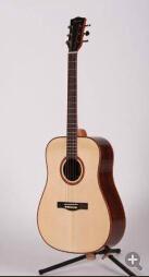 guitar ukulele 2