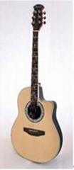 Electric Guitar  ukulele