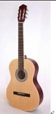 QXY 2015 New acoustic folk Preasent Guitar