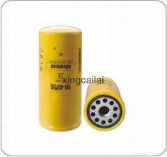 Auto fuel filter,diesel