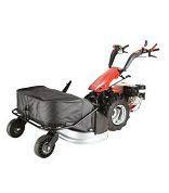 HYRLM01 Rotary Lawn Mower