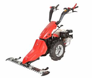 HYSBM01 Sickle Bar Mower 1