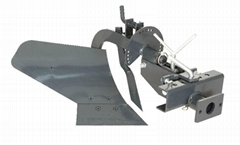 HYMP01 Moldboard Plow