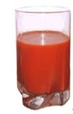 goji juice concentrate