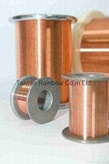 Copper Tin Alloy Wire
