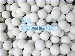 洗水球38/48毫米