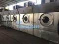 全新/二手牛仔褲洗水系列機器 3