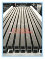 反應燒結碳化硅橫梁 5