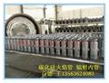 碳化硅輻射管 導焰套 陶瓷輻射內管 2