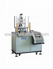 XTM-102系列增压压床机