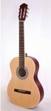 "2015-New High Grade 41"" Solid Cedar Top Rosewood Back Acoustic Guitar Sw-184DC/N 1"