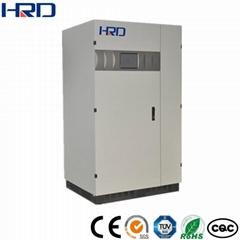 HRD Three Phase Online LF UPS 380/400/415Vac 10-600kVA