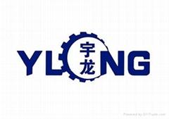 Zhangqiu Yulong Machine Co.,Ltd