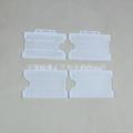 廠家長期供應軟膠卡套透明防水証